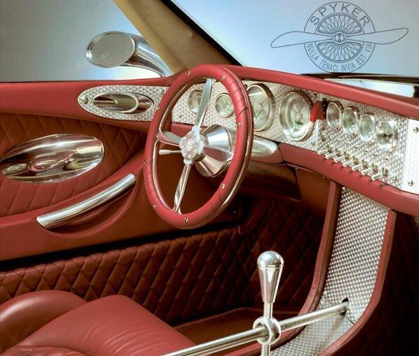 http://www.spykercars.nl/images/fotos/interior.jpg